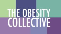 The Obesity Collective